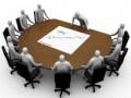 HR管理如何适应现代企业的发展新要求