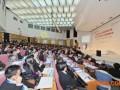 人大商学院成功举办2013(第六届)中国人力资源管理年会