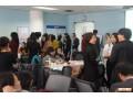 将互联网思维导入HR实践中 ——优堂网成功举办互联网企业人才发展研讨会