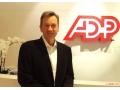 ADP成就背后的逻辑:专注与创新