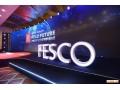 FESCO发布行业首个FESCO HELO补医保在线报销服务