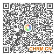 第七届中国人力资源博览会即将在京隆重开幕