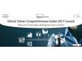 Adecco发布2017全球人才竞争力指数,中国领跑金砖国家
