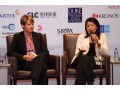 中国美国商会第十一届人力资源年会胜利召开图片报道