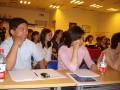 """""""寻找让员工幸福的方法""""----积极心态与压力管理 (8)"""