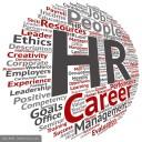 HR职业发展