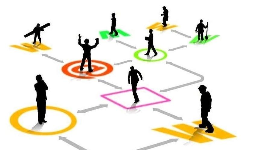 高效、便捷——八个最佳团队协同工作应用