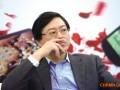 杨元庆:联想为什么还有危机感