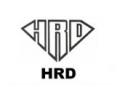 HRD的六项真本事