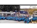 联想收购引发不安,IBM深圳工厂数百工人罢工