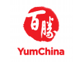 百胜中国在餐厅经理层面发放股票奖励