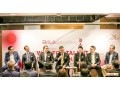 伯乐公司20周年盛典香港站:市场转变过程中的人才争夺