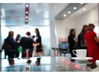 关于人才服务行业从业人员工作倦怠现状的调查与对策分析