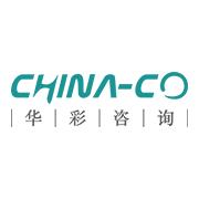 上海华彩企业顾问有限公司