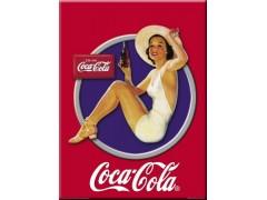 可口可乐:使命、愿景与价值观