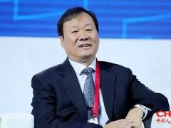 连年亏损的新光海航人寿正式更名鼎诚人寿,万峰出任董事长
