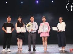 雀之恋成中国首家通过SGS ISO 9001国际认证的艺术培训类机构