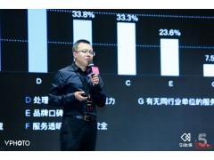 51社保CEO余清泉:社保降费企业获得感显著,合规比例持续提升