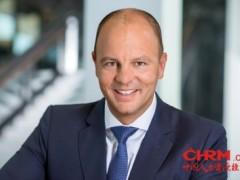 Marcel Stalder被任命为Chain IQ Group首席执行官