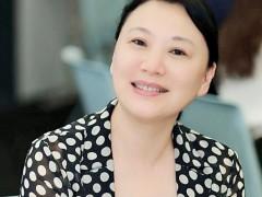 蛋壳公寓任命前顺丰CHO刘京为首席人力官,赋能公司精细化运营战略