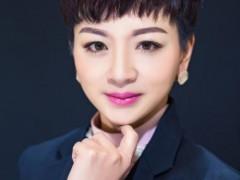 虎彩30年   张曦:我的使命是做虎彩的变革推动者