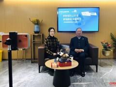 """上海外服推出""""云享荟""""人力资源管理直播系列课程"""