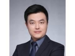 从首席财务官到总经理,FCM新上任的中国区总经理旨在加速组织转型