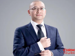 严桢:打造品牌 他的词典里没有不可能——专访九牧集团品牌副总裁