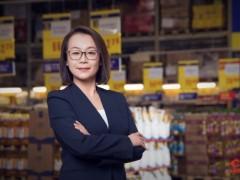 专访麦德龙VP张宜业:数字化赋能人才管理 加持人才发展