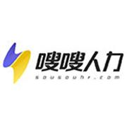 北京易才博普奥管理顾问有限公司