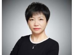 伟达公关擢升印红为大中华区高级副总裁