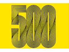 《财富》世界500强排行榜揭晓:沃尔玛中石化国网居前三(榜单)