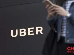 "Uber CEO:如法院仍认为""司机是员工"" 我们将暂停运营"
