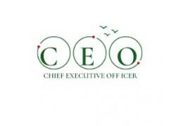 为什么500强的CEO当中最多的是销售出身?