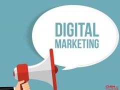 """欧孚科技""""数字营销""""驱动企业平台型发展"""