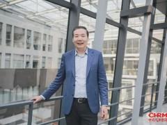 哈佛商业评论专访陈玮:中国人力资源行业的使命