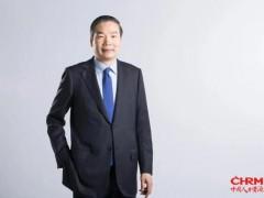陈玮:企业遭遇困境,领导者该不该骗员工?