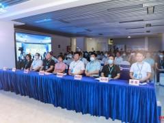 惠州人力资源服务产业园和南粤家政服务产业示范园在仲恺高新区揭牌运营