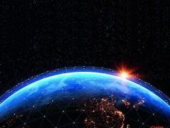 SpaceX每月生产60颗卫星,中国企业要不要太空圈地?