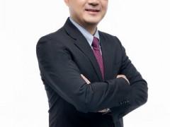 光辉国际宣布新任中国区总裁