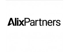 AlixPartners 委任谢芾和野田努为亚太区业务负责人