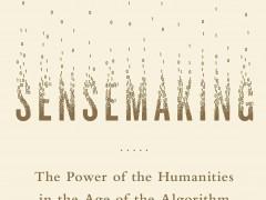 读《Sensemaking》说现象学