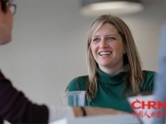 铁姆肯公司被《福布斯》评为美国女性最佳雇主之一