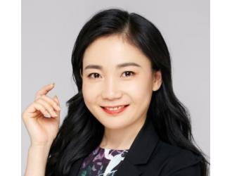 博尔捷数字科技集团姚奕:社会化用工新时代,复合用工管理亟待满足