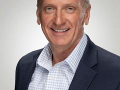 CWT Appoints New VP of Enterprise Vertical Sales