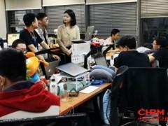 """易鑫集团推出""""源泉""""实习生计划,打造多层次人才梯队"""